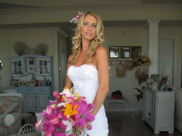 Tmx 1312169425978 IMG3538 Clearwater, Florida wedding florist