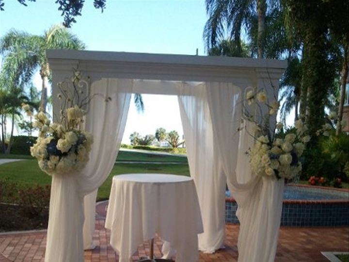 Tmx 1327509569451 2011102217.14.18 Clearwater, Florida wedding florist