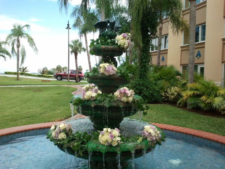 Tmx 1343311662006 2011091816.58.36 Clearwater, Florida wedding florist