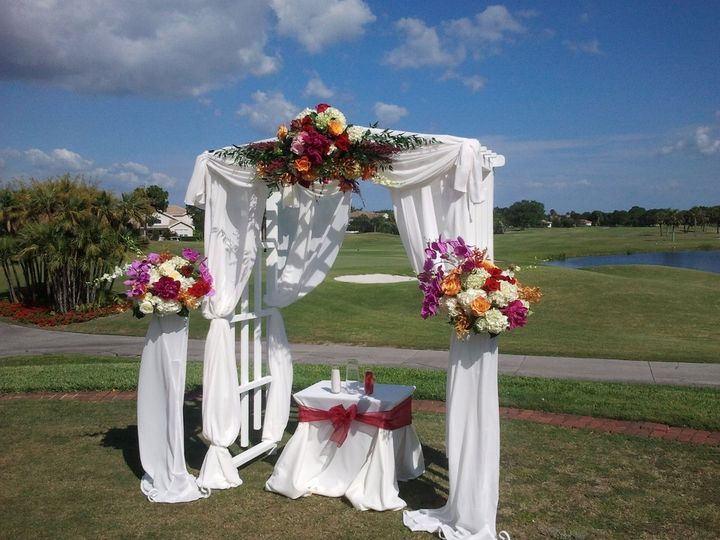 Tmx 1343312285868 2012050416.45.24 Clearwater, Florida wedding florist