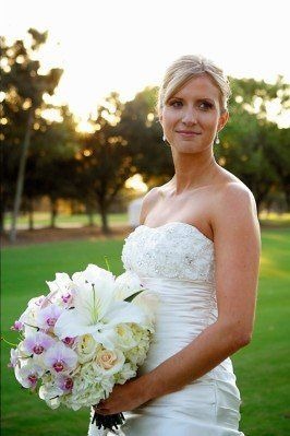 Tmx 1343312583819 Of50266405 Clearwater, Florida wedding florist