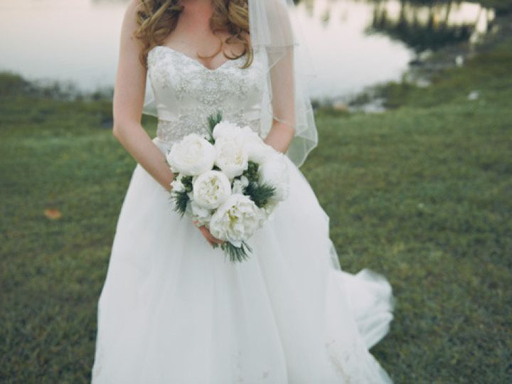 Tmx 1501088295573 Mandyandmestudio094900x Clearwater, Florida wedding florist