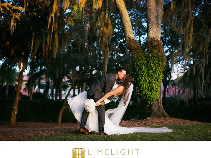 Tmx 1501090564220 12.17.16jessicatonyaf0397 Copy Clearwater, Florida wedding florist