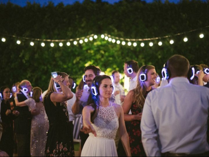 Tmx Sdv8 51 1872001 1568179846 Houston, TX wedding dj