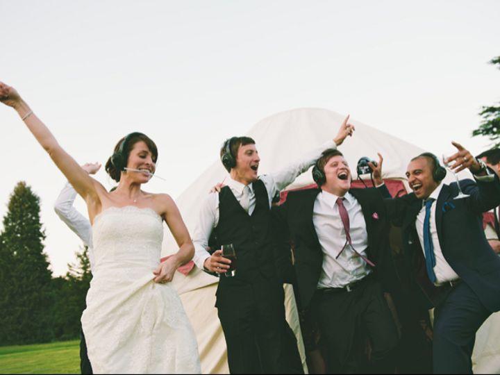 Tmx Sdw3 51 1872001 1568179898 Houston, TX wedding dj