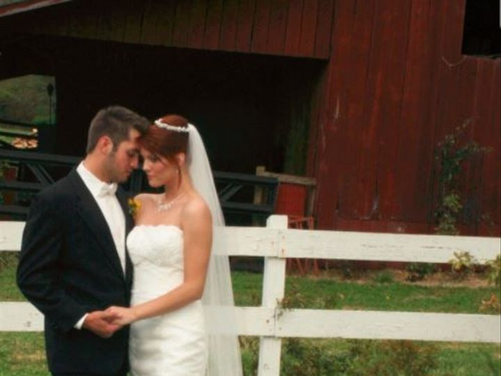 Tmx 1521580954 C07eb9d019e9f456 1521580953 5f16951da9e92f96 1521580953131 3 1 Marysville, WA wedding officiant
