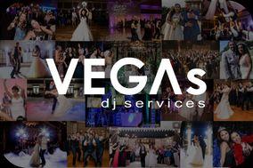 VEGAs DJ Services
