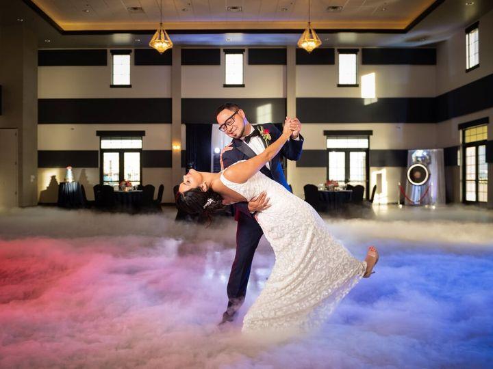 Tmx  Dwc9272 51 1873001 1567052510 Austin, TX wedding dj