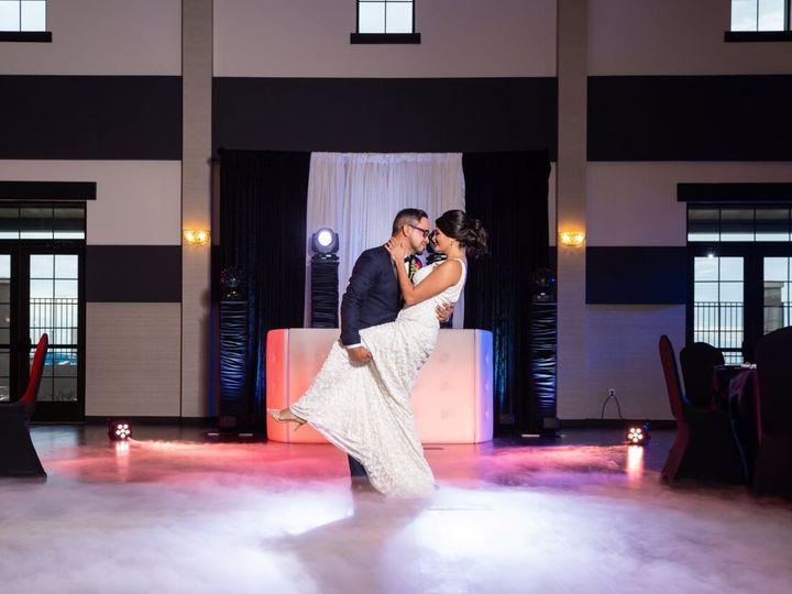 Tmx  Dwc9349 51 1873001 1567052510 Austin, TX wedding dj