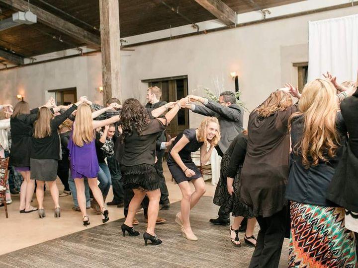 Tmx 2e07cb236eedee5579b21a2fae755ed6 51 1873001 1567052434 Austin, TX wedding dj