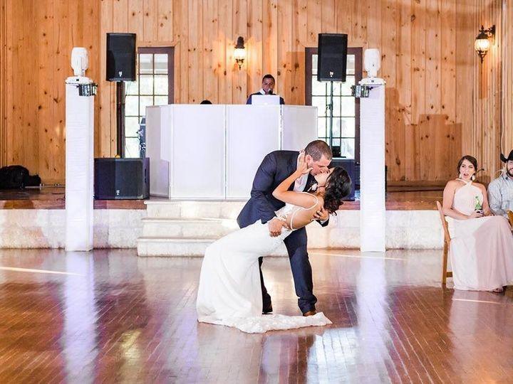 Tmx 67643735 2312025485571388 4060039413906800640 N 1 51 1873001 1567052510 Austin, TX wedding dj