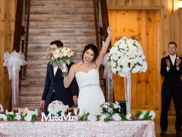 Tmx Ha 773 51 1873001 1567052439 Austin, TX wedding dj
