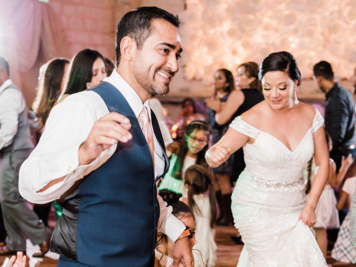 Tmx Mr Mrs Rios Reception 0300 51 1873001 1567052443 Austin, TX wedding dj