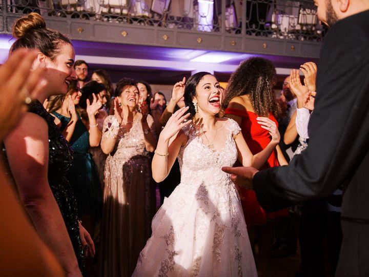 Tmx Reception Gadallawedding Katepanzaphotography 261 51 1873001 157918949227578 Austin, TX wedding dj