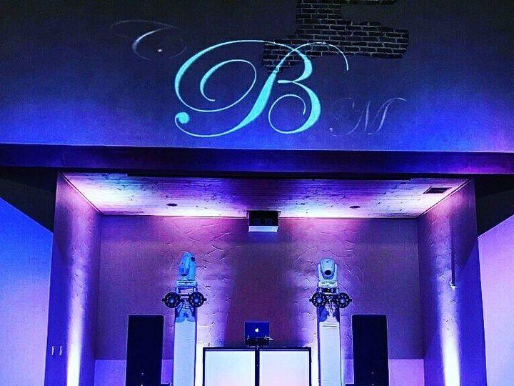 Tmx Uplightss 51 1873001 1567052513 Austin, TX wedding dj