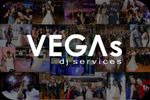 VEGAs DJ Services image