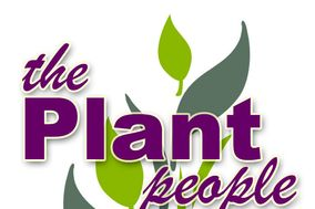 The Plant People Design Center