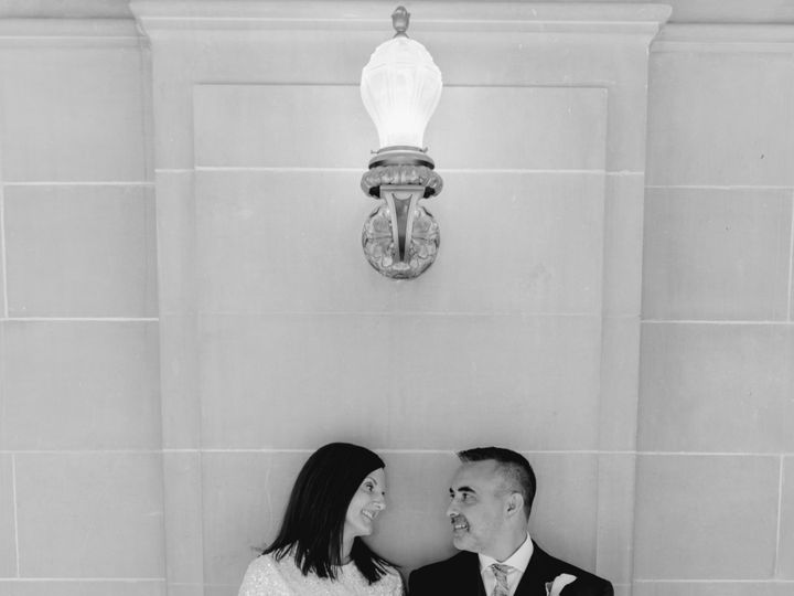 Tmx Sanfrancisco Cityhall Weddingphotographer Vanjamarkovic5t1a4236 2 51 1904001 157748008867453 Emeryville, CA wedding photography