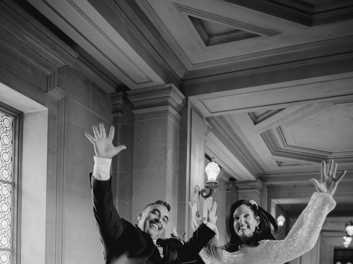 Tmx Sanfrancisco Cityhall Weddingphotographer Vanjamarkovic5t1a4551 2 51 1904001 157748008278032 Emeryville, CA wedding photography