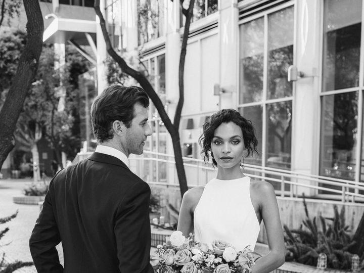 Tmx Sanfranciscoweddingphotographervanjamarkovic 28 51 1904001 157966420115298 Emeryville, CA wedding photography