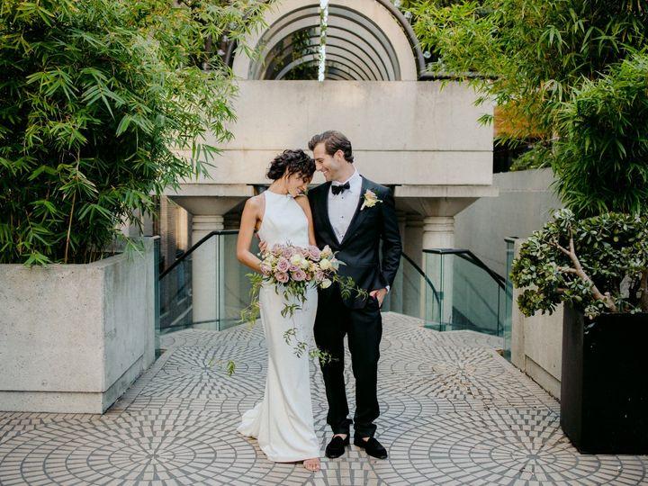 Tmx Sanfranciscoweddingphotographervanjamarkovic 70 51 1904001 157966422343636 Emeryville, CA wedding photography