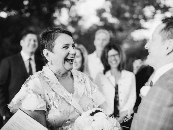 Tmx Vanjamarkovicsanfranciscoweddingphotographer 0179 51 1904001 157748006479453 Emeryville, CA wedding photography