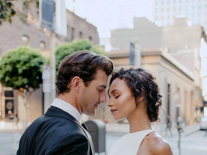 Tmx Vanjamarkovicsanfranciscoweddingphotographer 0276 51 1904001 157748006899385 Emeryville, CA wedding photography