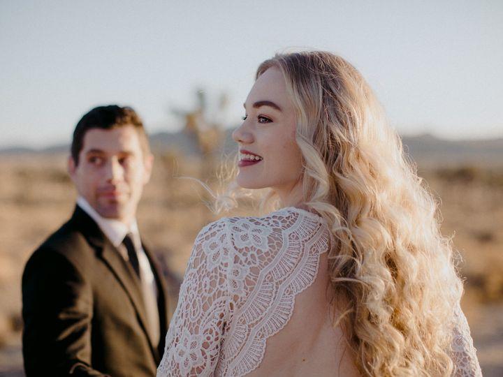Tmx Vanjamarkovicsanfranciscoweddingphotographer 0292 51 1904001 157748006763855 Emeryville, CA wedding photography