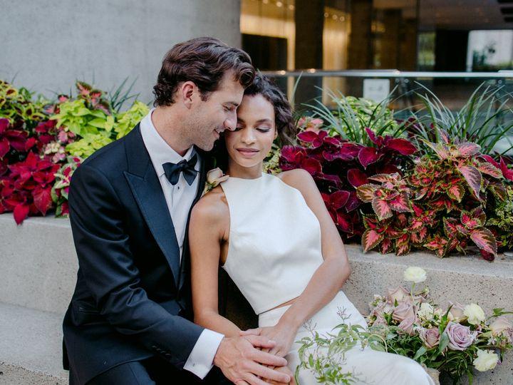 Tmx Vanjamarkovicsanfranciscoweddingphotographer 0410 51 1904001 157748006453943 Emeryville, CA wedding photography