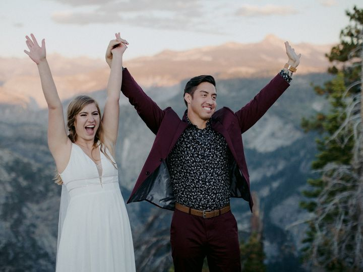 Tmx Vanjamarkovicsanfranciscoweddingphotographer 1021 51 1904001 157748008212123 Emeryville, CA wedding photography