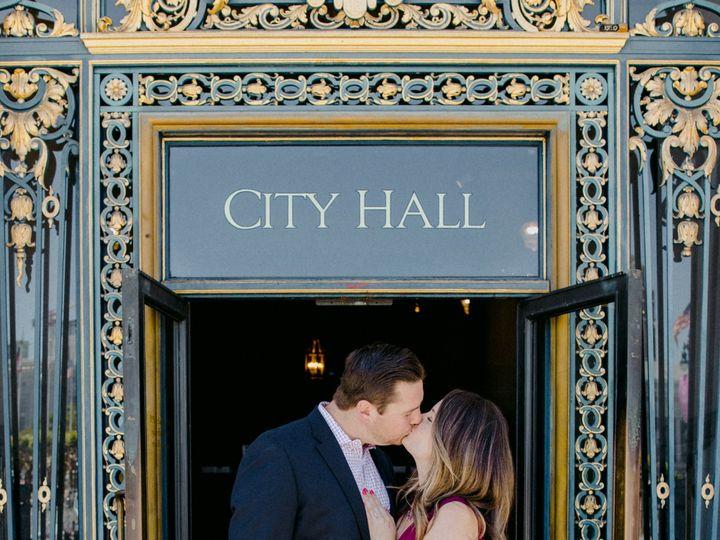Tmx Vanjamarkovicsanfranciscoweddingphotographer 152 51 1904001 157748008497246 Emeryville, CA wedding photography