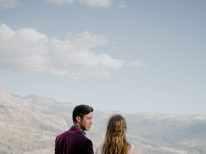 Tmx Vanjamarkovicsanfranciscoweddingphotographer 200 51 1904001 157748006981117 Emeryville, CA wedding photography