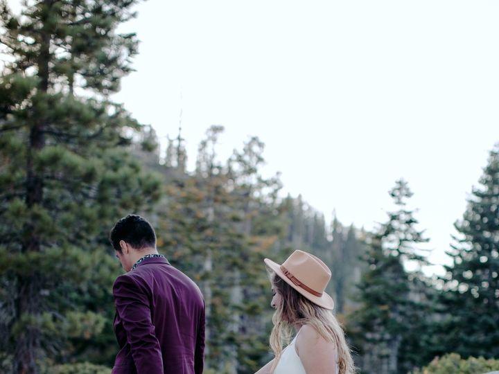 Tmx Vanjamarkovicsanfranciscoweddingphotographer 2 51 1904001 157748006929490 Emeryville, CA wedding photography