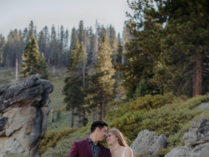 Tmx Vanjamarkovicsanfranciscoweddingphotographer 326 3 51 1904001 157748007370738 Emeryville, CA wedding photography