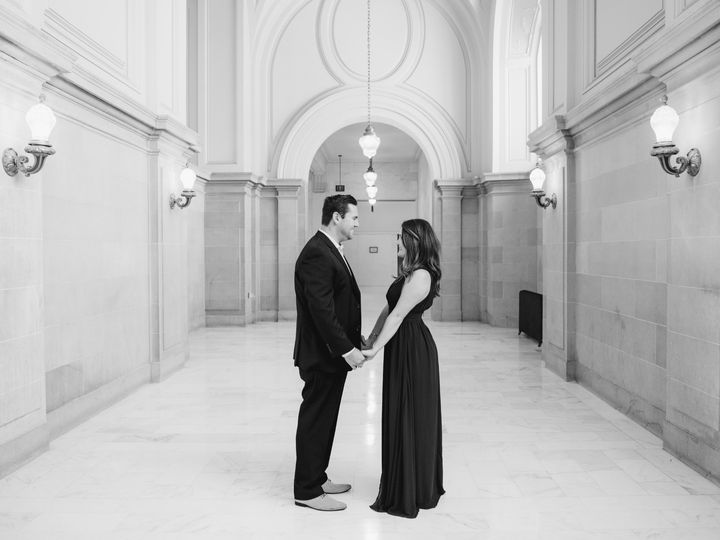 Tmx Vanjamarkovicsanfranciscoweddingphotographer 33 51 1904001 157748008033165 Emeryville, CA wedding photography