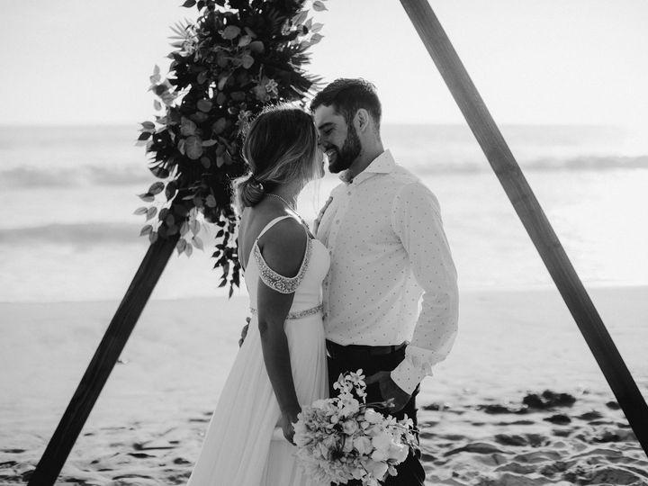 Tmx Vanjamarkovicsanfranciscoweddingphotographer 6148 51 1904001 157748008587376 Emeryville, CA wedding photography