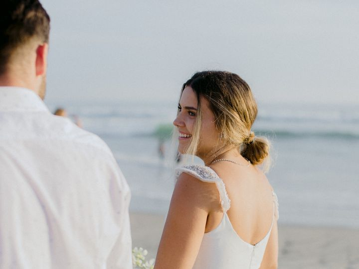 Tmx Vanjamarkovicsanfranciscoweddingphotographer 6384 51 1904001 157748007336226 Emeryville, CA wedding photography