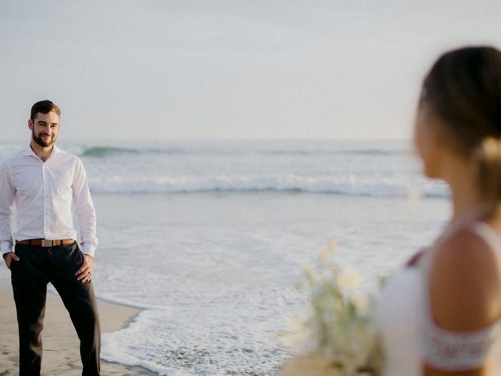 Tmx Vanjamarkovicsanfranciscoweddingphotographer 6455 51 1904001 157748007398440 Emeryville, CA wedding photography