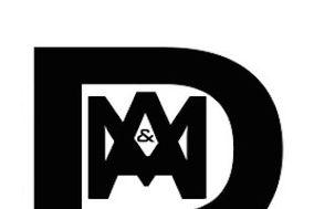 A&M DANIEL llc