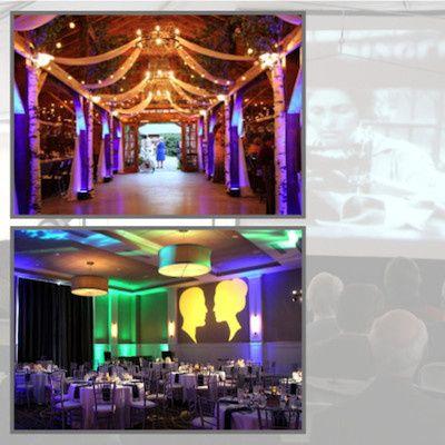 Tmx 1434386556209 Weddingwireamdaniel2015 Amherst wedding eventproduction
