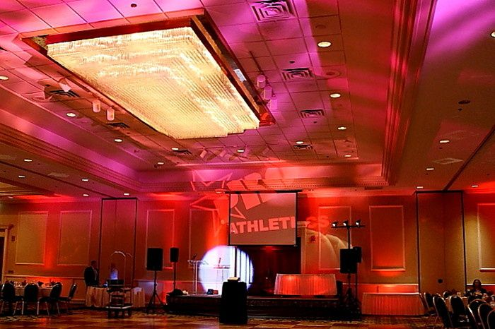 Tmx 1434657494585 Amdweddingwire002 Amherst wedding eventproduction