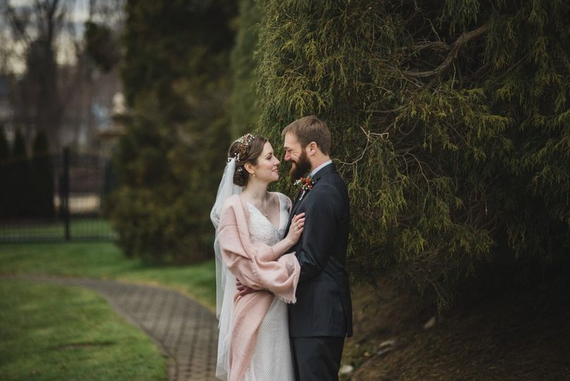aqua turf christmas wedding 9349 51 734001 157798357917896