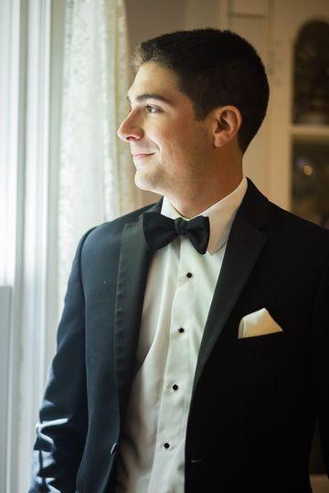 delamar west hartford wedding 3251 51 734001 1563911718