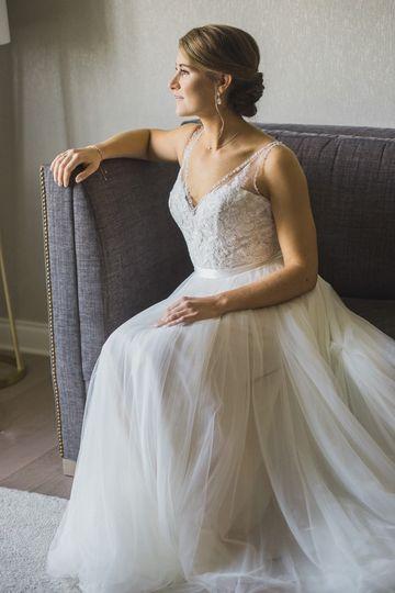 delamar west hartford wedding 3433 51 734001 1563911836