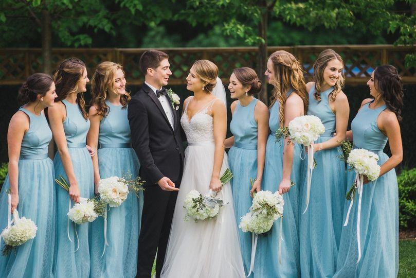 delamar west hartford wedding 4043 51 734001 1563911836