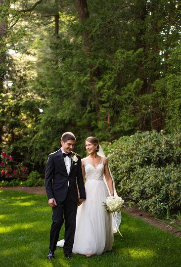 delemar spring wedding 3945 51 734001 1563911836