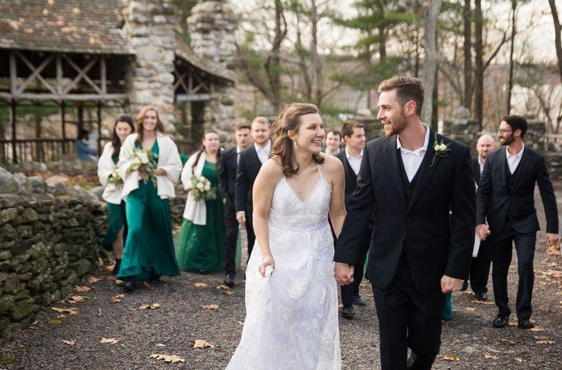 gillette castle connecticut wedding 8464 51 734001 157798478952152