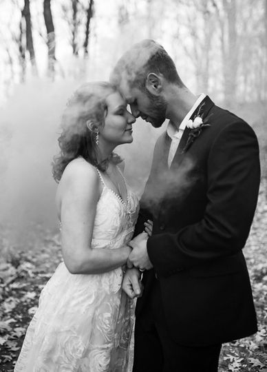 gillette castle connecticut wedding 8912 51 734001 157798478979066