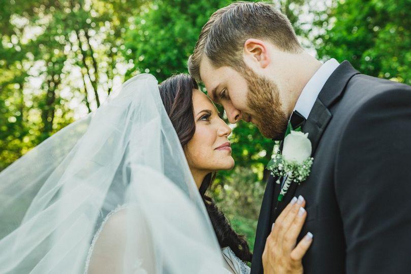 grand oak villa spring wedding 0453 51 734001 1561506056