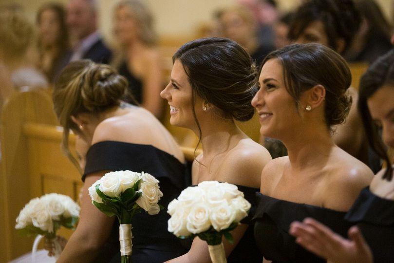 grand oak villa spring wedding 2218 51 734001 1561994024